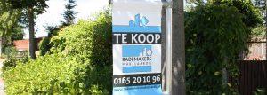 makelaar Oudenbosch